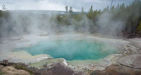 Macintosh HD:Users:robertgoodwin:Documents:000  Travel:2019_Yellowstone_Blog:Blog Jpegs:20190519_Western_Parks_S2155.jpg
