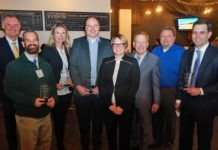 greater indiana clean cities awards