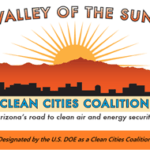 Valley of the Sun Clean Cities