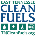 East Tennessee Clean Fuels Coalition