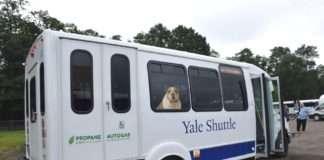 Yale-fleet-autogas