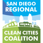 San Diego Regional Clean Cities Coalition
