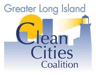 Greater Long Island Clean Cities Coalition