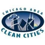 Chicago Area Clean Cities