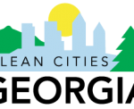 Clean Cities Georgia