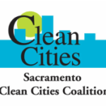 Sacramento Clean Cities Coalition