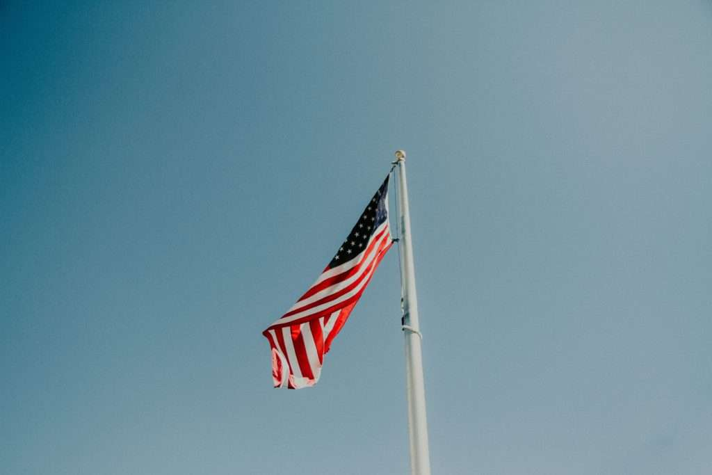 alternative fuels tax credit america