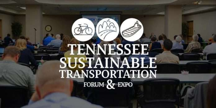 sustainable forum and expo