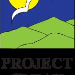 San Joaquin Valley Clean Cities