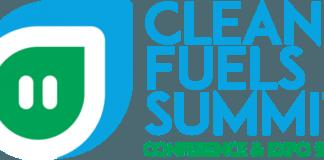 clean fuels summit
