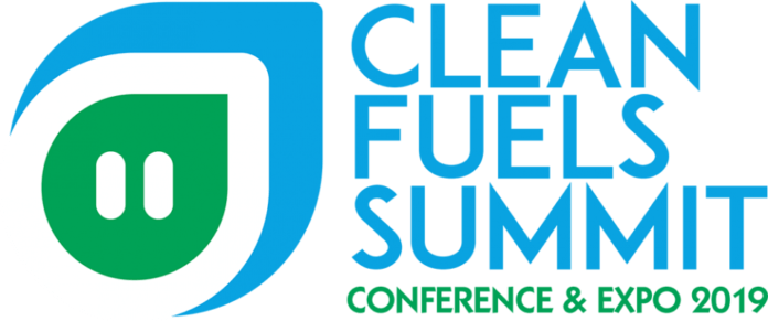 clean fuels summit