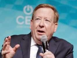 climate change mayor