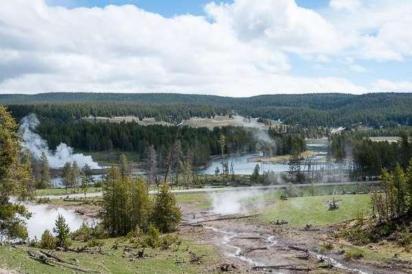 Macintosh HD:Users:robertgoodwin:Documents:000  Travel:2019_Yellowstone_Blog:Blog Jpegs:20190519_Western_Parks_S1947.jpg