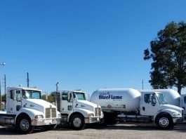 alliance autogas partner
