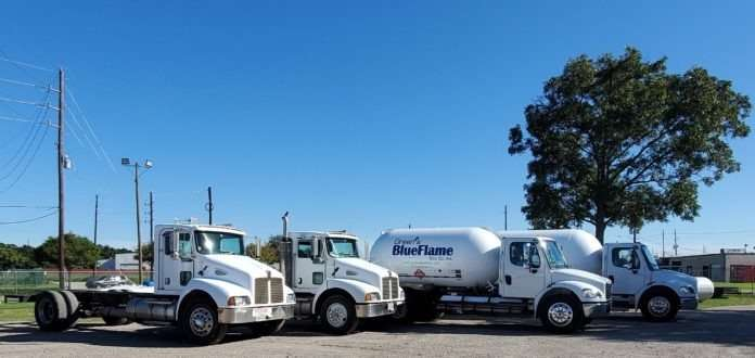 alliance autogas partner