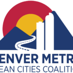 Denver Metro Clean Cities