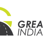 Greater Indiana Clean Cities Coalition